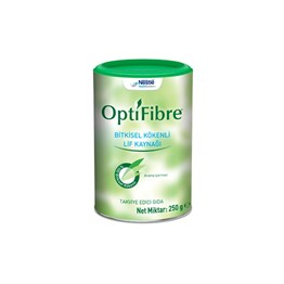 Nestle OptiFibre